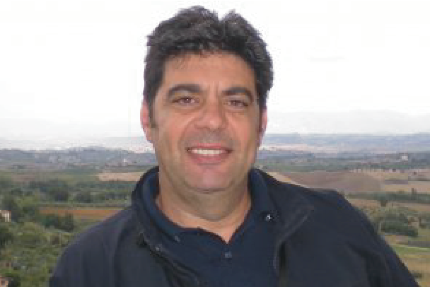 Vincenzo Passaseo Consigliere di minoranza Comune di Salve