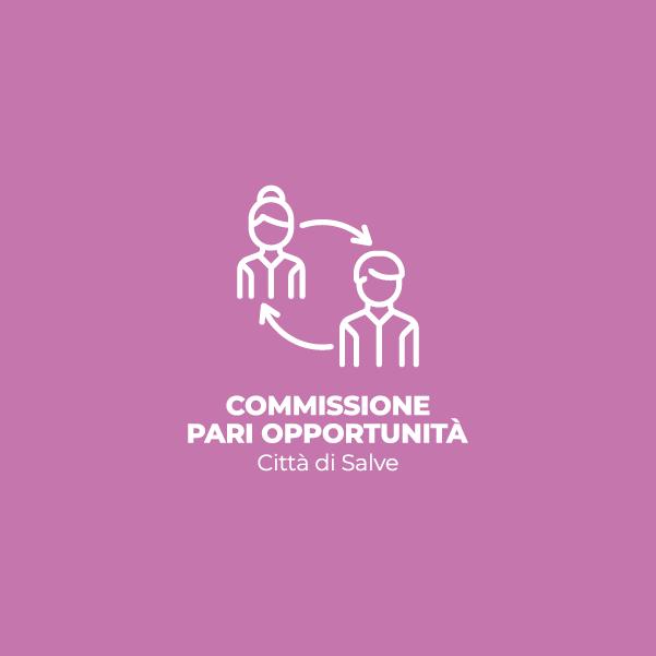 Commissione Pari Opportunità Comune di Salve