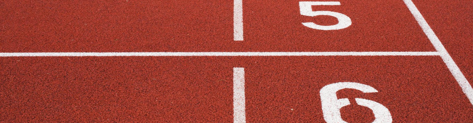 Sport Comune di Salve