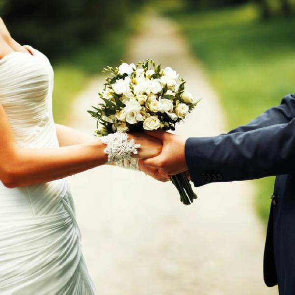 Matrimoni Comune di Salve