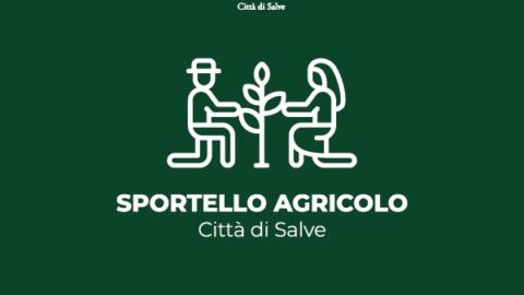 Sportello Agricolo
