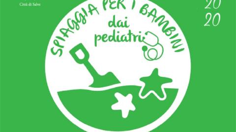 Bandiera verde 2020