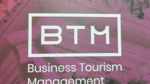 Business Tourism Management – BTM Lecce 2020