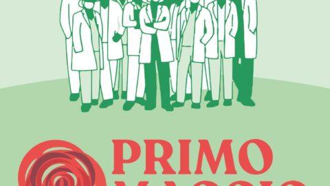 PRIMO MAGGIO – Festa dei Lavoratori