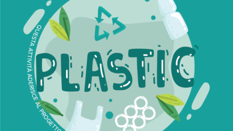 SALVE PLASTIC FREE
