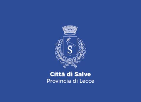 AVVISO PUBBLICO PER LA NOMINA DEL NUCLEO DI VALUTAZIONE (NdV) IN FORMA MONOCRATICA PER IL TRIENNIO 2021-2023