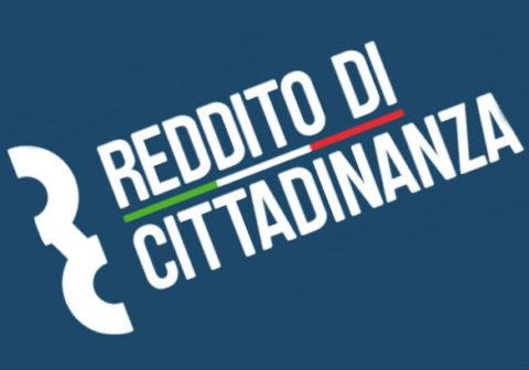 """Approvati i """"Progetti Utili alla Collettività"""" (PUC) rivolti ai beneficiari del Reddito di Cittadinanza (RdC)"""